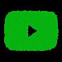 Nueva tendencia youtuber: Retar a ser más ecologista