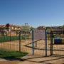 El Parque Sancho Panza, un ejemplo real de sostenibilidad